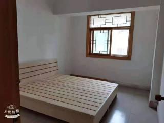 (相山区)华松兰墅颐景南区2室2厅1卫1000元/月89m²简单装修出租