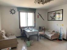 (相山区)淮北市天元家居住宅小区3室2厅1卫50万98m²简单装修出售