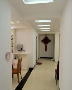 出售(相山区)山水文园2室1厅1卫101.5平简单装修