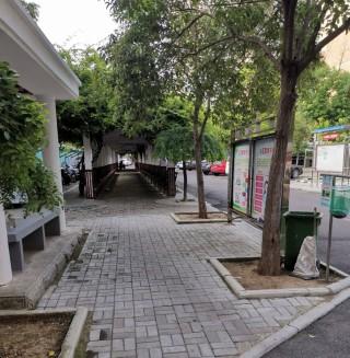 (相山区)紫藤苑 房东置换 毛坯房 采光好 诚心出售