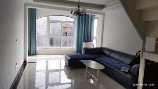 (濉溪县)宝厦丽景新城2期5室3厅2卫68万220m²精装修出售