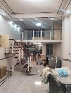 (濉溪县)御溪国际2室2厅1卫 精装首次出租 繁华商圈 近学校 好房出租