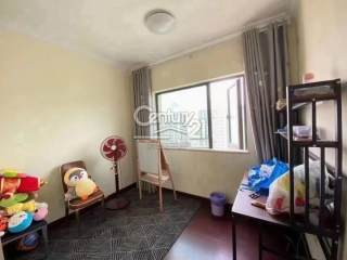 (濉溪县)恒大名都4室2厅3卫110万160m²精装修出售