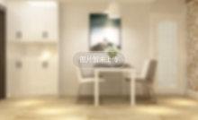 淮北师范大学(滨湖校区)学生公寓6号楼